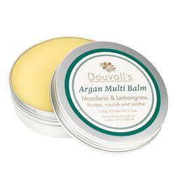 Argan Oil Multi Balm 100g