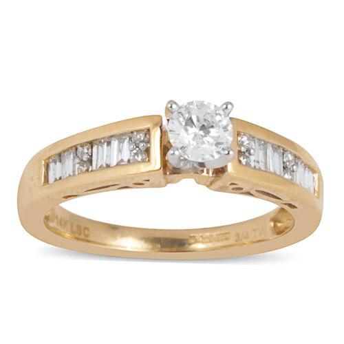 Best Deal Uk Gold Rings