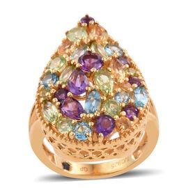 Giuseppe Perez Jewellery Rings Earrings Necklace In Uk