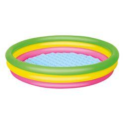 Planschbecken Summer Set Pool